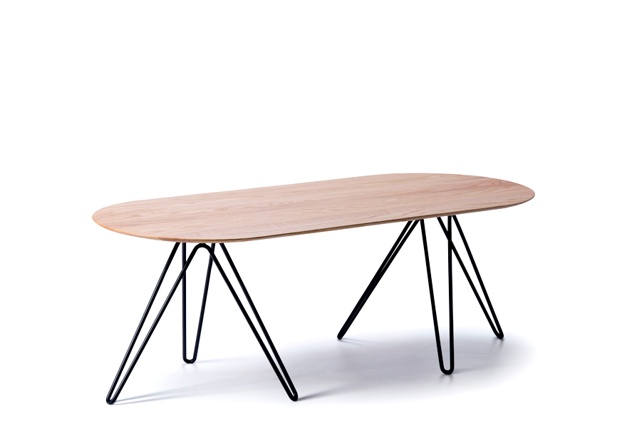 Séna Long Table