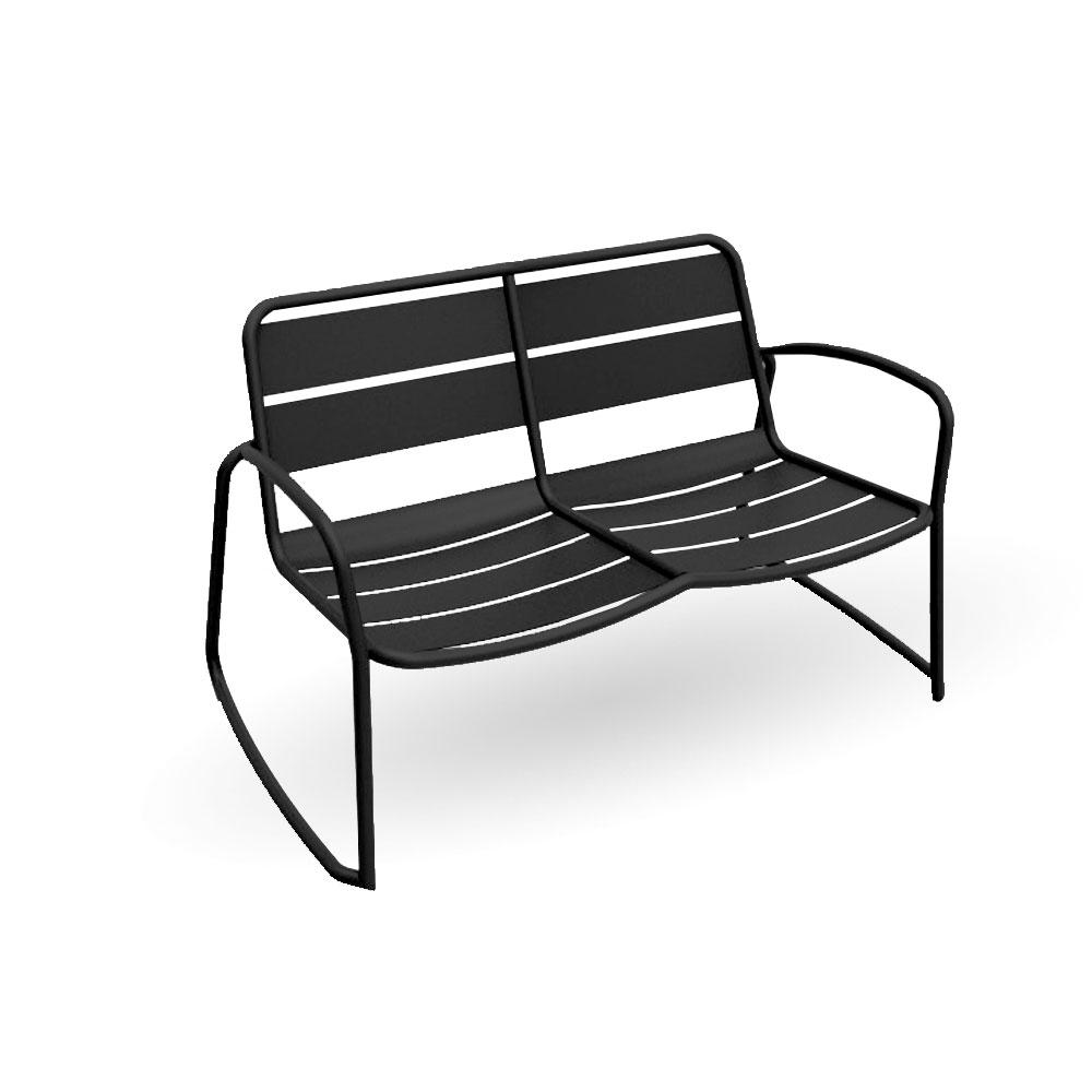 Sprout Arm Chair