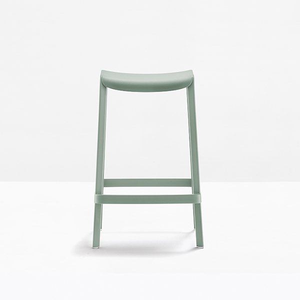 Dome Stool